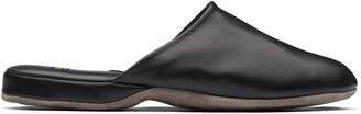 Church's Arran 03 slippers
