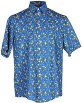 Peter Jensen Shirts