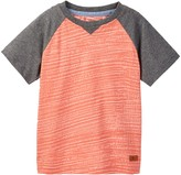 7 For All Mankind Raglan T-Shirt (Little Boys)