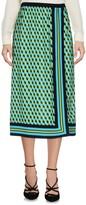 Michael Kors 3/4 length skirts - Item 35300205