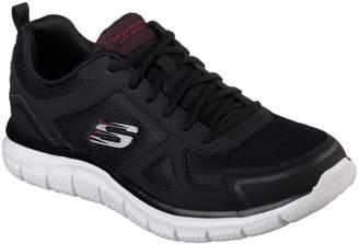 Skechers Sport Track-Scloric Low-Top Sneakers