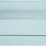 Area Organic Mist Charcoal Sheets