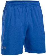 Under Armour Active Shorts