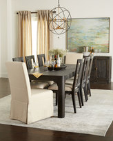 Horchow Blackwell Dining Table