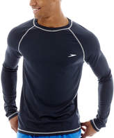 Speedo Easy Long-Sleeve Swim Tee
