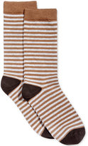 Hue Women's Casual Crew Socks