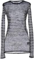Etoile Isabel Marant Sweaters - Item 39704595