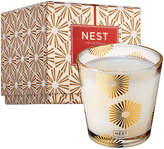 Nest Birchwood Pine Scented Candle
