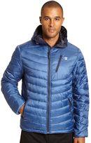 Champion Men's Packable Puffer Jacket