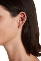 Jules Smith Designs Sleek Ear Jacket