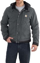 Carhartt Full Swing Caldwell Jacket - Insulated, Factory Seconds (For Big and Tall Men)
