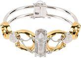 Eddie Borgo Bracelets