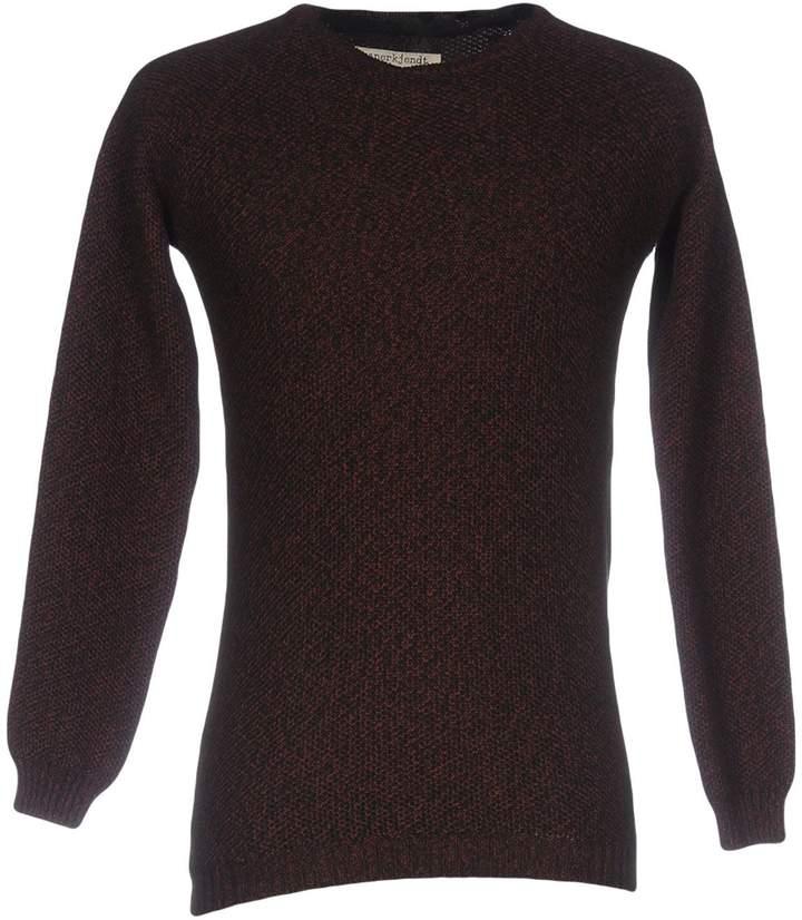 Anerkjendt Sweaters - Item 39736253