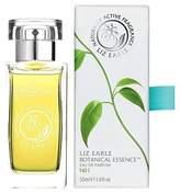 Liz Earle Botanical Essence No.1