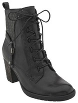Earth Women's Missoula Lace-Up Boot