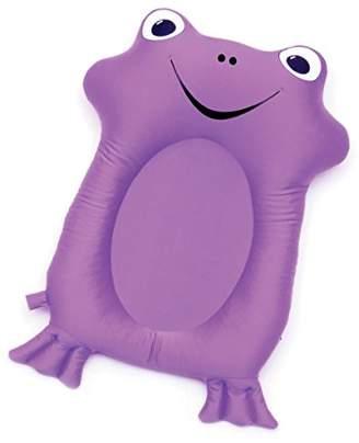 LUDI Support for Bathtime (Purple)