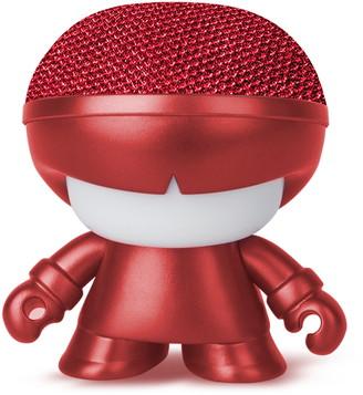 Xoopar Mini Xboy Bluetooth(R) Speaker