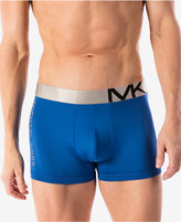 Michael Kors Men's Statement Trunks