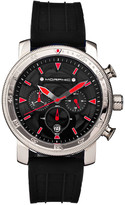 Thumbnail for your product : Morphic Men's M90 Series Watch