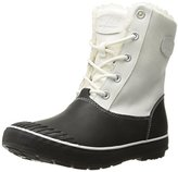Keen Women's Elsa WP Winter Boot