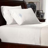 Ralph Lauren Home Rl 464 Percale Pillowcases