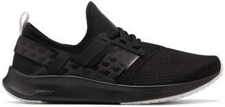 New Balance Nergize Sport Sneaker