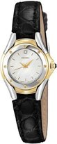 Seiko Women's Watch SXGL68