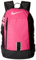 Nike Young Athletes Adapt Rise Solid Backpack Backpack Bags