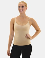 Smooth Touch Camisole - 2 Pack