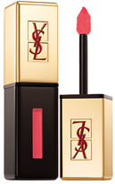 Saint Laurent Glossy Stain