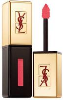 Saint Laurent Rouge Pur Couture Vernis À Lèvres Glossy Stain/0.2 oz.