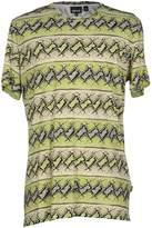 Just Cavalli T-shirts - Item 37758399