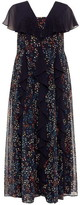 Studio 8 Audrina Floral Maxi Dress