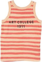 Bobo Choses T-shirts - Item 12037911