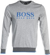 HUGO BOSS BOSS Authentic RN Sweat Top in XL