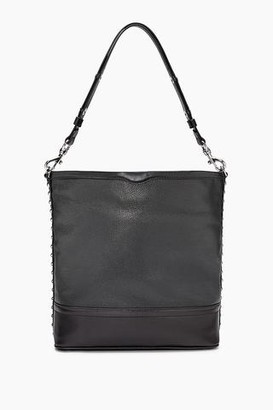 Rebecca Minkoff Blythe Large Convertible Hobo