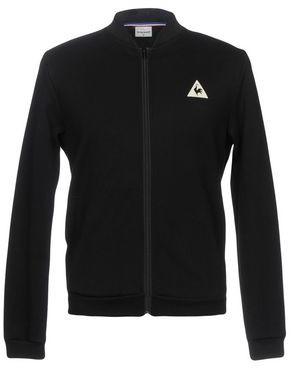 Le Coq Sportif Sweatshirt