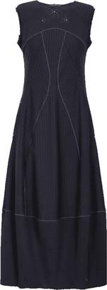 High Mesmerize Dress - 10