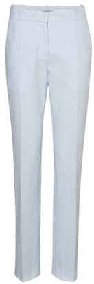 Pallas Giacomo trousers