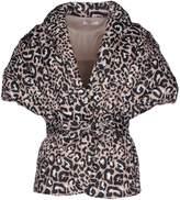 Blugirl Down jackets - Item 41732280
