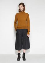 Margaret Howell Short Culotte