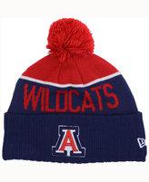 New Era Arizona Wildcats Sport Knit Hat