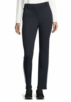 Betty Barclay Women's 6009/1069 Trouser