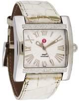 Michele MW2 Watch