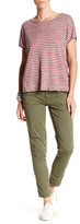 Lucky Brand The Cargo Pant