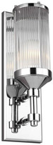 Feiss 1-Light Sconce