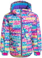Snow Dragons Razzy Ski Jacket - Waterproof, Insulated (For Toddlers and Little Girls)