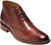 Cole Haan Men's Madison II Chukka Boot