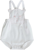 Pixie Lily Kitty Sunsuit