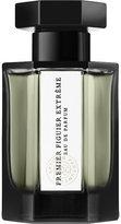 L'Artisan Parfumeur Premier Figuier ExtrÃame EDP 50 ml